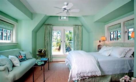 pink and mint green bedroom wall color mint green gives your living room a magical 19454 | wall color mint green gives your living room a magical flair 18 555