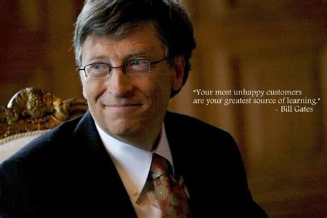 30 Most Inspirational Bill Gates Quotes That Inspires You ...