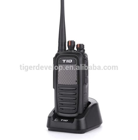 walkie talkie high range high range wireless radio handy walkie talkie td q8 buy