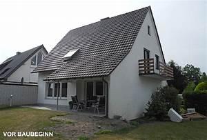 Anbau Haus Glas : anbau 60er jahre haus manges architekten bda ~ Lizthompson.info Haus und Dekorationen