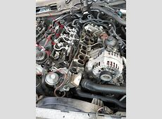Inlet manifold removal N47 123D babybmwnet