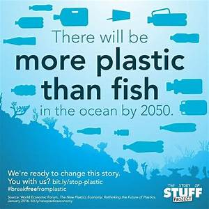 239 best Plasti... Beach Pollution Quotes