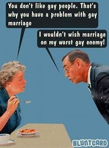 Anti Quotes Mar... Funny Anti Marriage Quotes