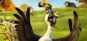 Open Road Films Picks Up Chinese Feature 'Duck Duck Goose ...