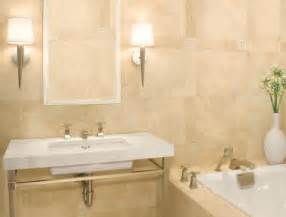 simple bathroom design how to create modern bathroom designs interior taste