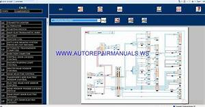 Renault Clio Ii X65 Nt8239 Disk Wiring Diagrams Manual 24