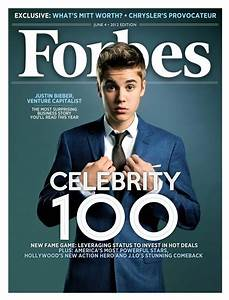 1000+ images about Forbes Magazine Covers on Pinterest ...