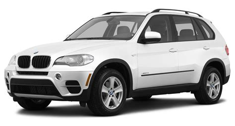 2012 Bmw X5 Review by 2012 Bmw X5 Reviews Images And Specs Vehicles