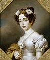 Arrayed in Gold: Elisabeth Ludovika of Bavaria, Queen of ...