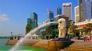 【旅遊氣泡】一文睇清香港相關協議及最新安排!   Bowtie