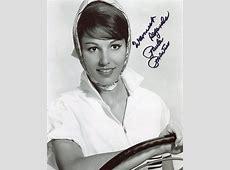 Paula Prentiss Archives Movies & Autographed Portraits