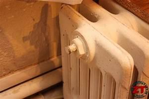 Comment Purger Ses Radiateurs : tuto purger ses radiateurs ~ Premium-room.com Idées de Décoration