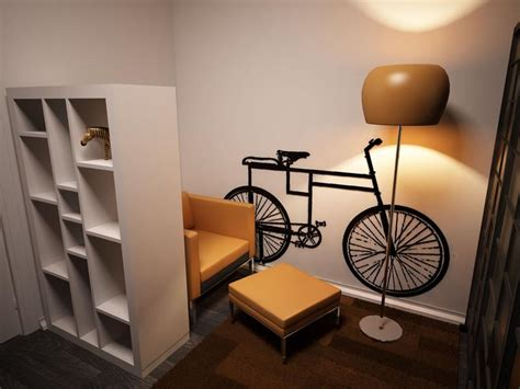 japanese home decor japanese style studio apartment interiors