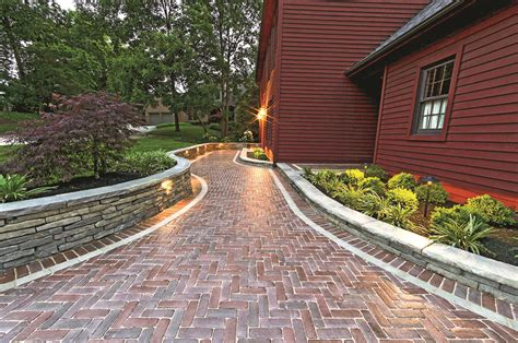 unilock price copthorn by unilock hammond farms landscape supply