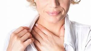 Pin On Medical  Remedies