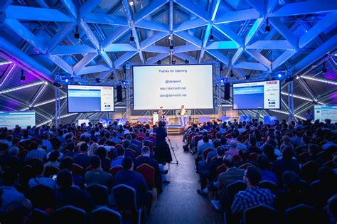 Public Relations Conferences and Talks - Everything PR