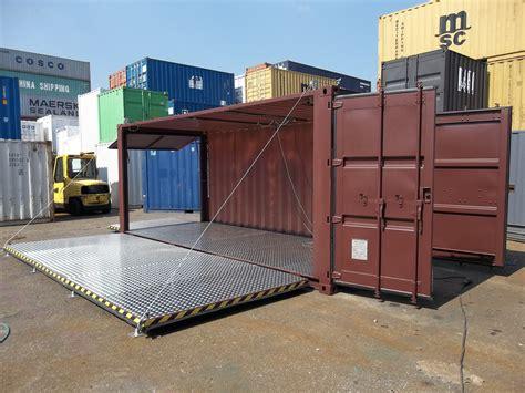 catalogue maroc bureau location vente de container aménagé et conteneur maritime