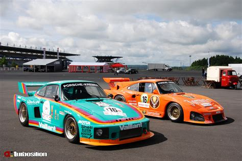 porsche 935 k3 cars porsche and vintage racing on pinterest