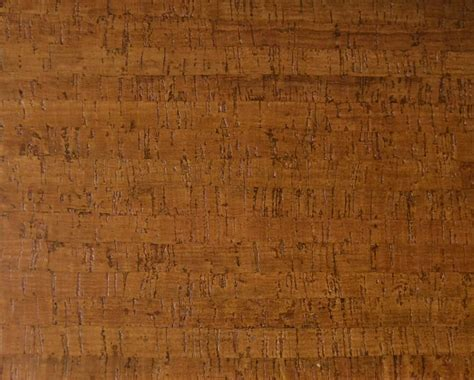 Cork Flooring Store In Anaheim With Many Types, Sizes And