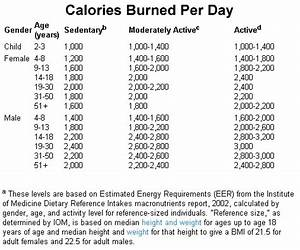 Cholesterol Chart For Males The Simple Math Of Weight Loss 1800 Calories A Day Brevedy