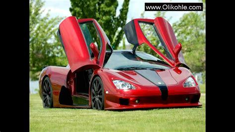 die besten sportwagen ferngesteuerte autos schnell youtube