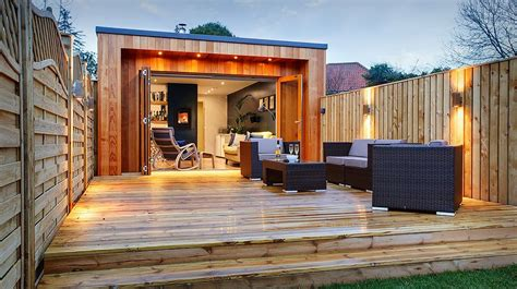 backyard shed cave how to build a cave shed brilliant ideas for