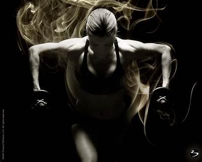 Fitness P90x Beachbody Burn Wallpapers Gym Muscle