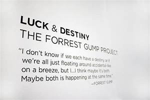 Forest Gump Quotes. QuotesGram