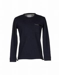 Sweat De Marque Homme : sweat shirt homme de marque ~ Melissatoandfro.com Idées de Décoration