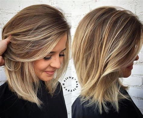 25+ Best Ideas About New Mom Haircuts On Pinterest