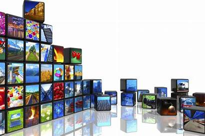 Streaming Mobile Thinkstock Works