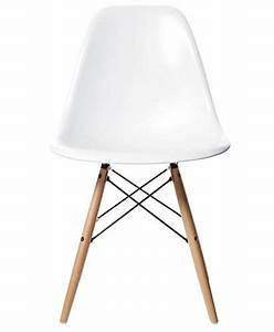 Dsw Stuhl Weiß : crazygadget charles ray eames inspiriert eiffel dsw retro design wood style stuhl f r b ro ~ Markanthonyermac.com Haus und Dekorationen