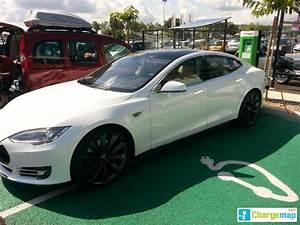 Borne De Recharge Tesla : tarn et garonne 62 bornes de recharge lectrique d ici 2017 ~ Melissatoandfro.com Idées de Décoration