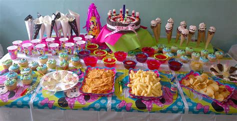 in the decorations 16 inspiring birthday decoration exles mostbeautifulthings