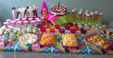 16 inspiring birthday decoration exles