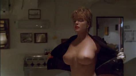 Erika Eleniak Nude Under Siege 1992 Porn Videos