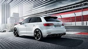 Audi Rs 3 : new rs 3 sportback audi uk ~ Medecine-chirurgie-esthetiques.com Avis de Voitures