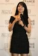 Han Ji-hye - Wikipedia
