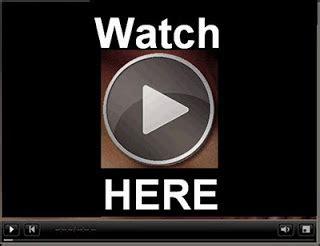 film complet tamara   vf  billyww  deviantart