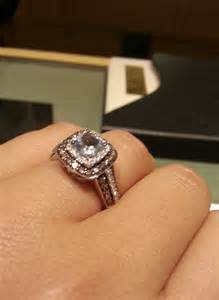 most expensive mens wedding ring unique engagement rings from our readers that will make you swoon huffpost