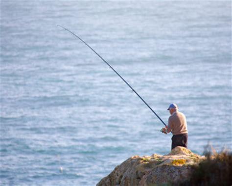 portugal fishing carp fishing  portugal deep sea