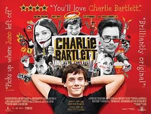 Charlie Bartlett Movie Poster Gallery
