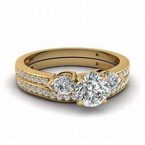 1 carat diamond rings one carat fascinating diamonds With carat wedding rings
