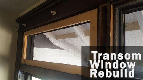 transom window pivot hinges tyresc