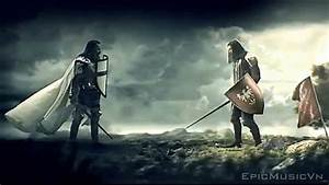 Epic Cinematic | The History (Epic Fantasy Action) - Epic ...  Epic