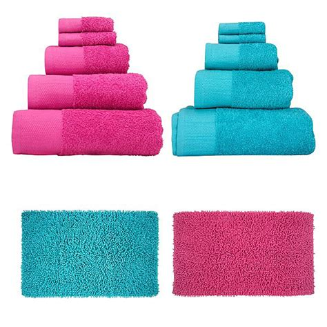 Bath Mat And Towel Sets by Shopping Towels And Bath Mats Home Desirable