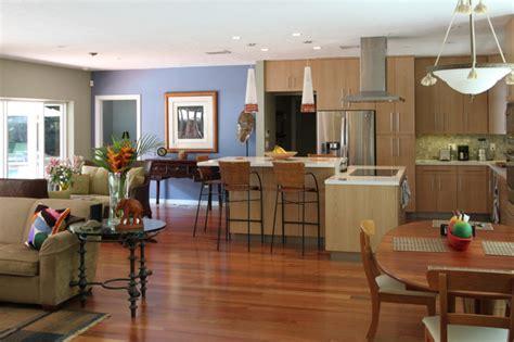 Coral Gables, Fl  Modern  Kitchen  Miami  By Sharett