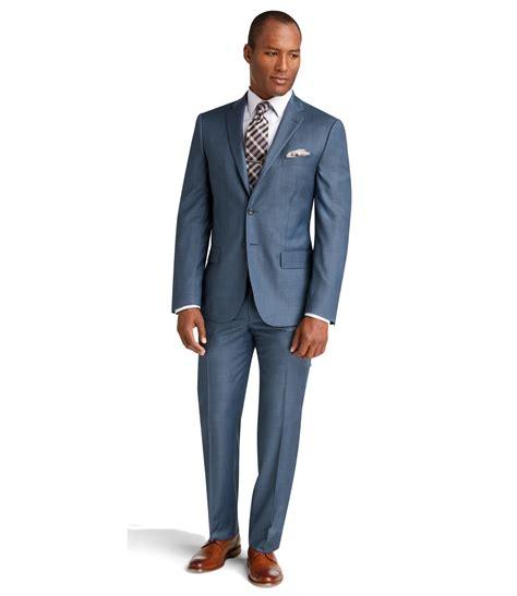 Slim Fit Mens Suits Dress Yy