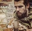 Sand Castle 2017 Official Trailer   Video Unlimit