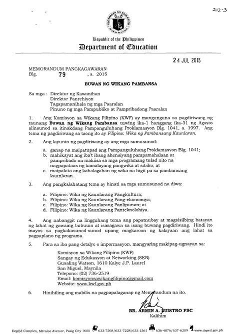 resume sle in tagalog sle ng resume 28 images sle ng resume 28 images sle